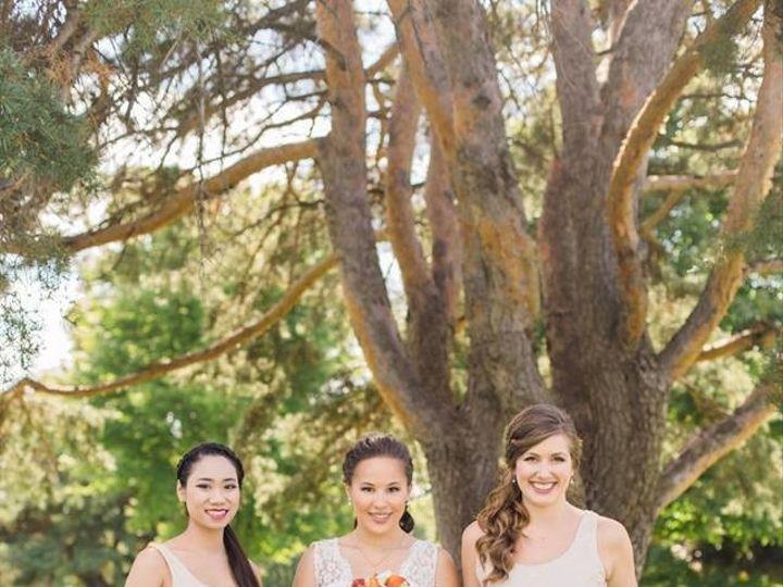 Tmx 1495108947100 1490837711389201461933274919220591984252424n Tampa wedding dress