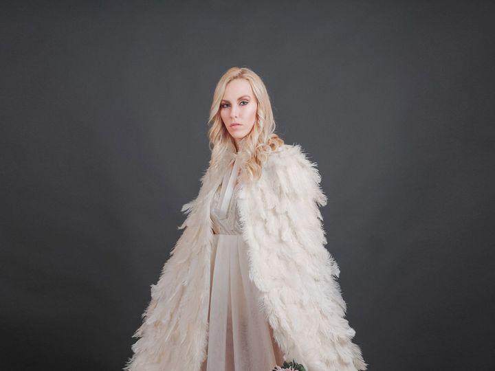 Tmx 1495109343857 E.dscf6730 Copy Tampa wedding dress