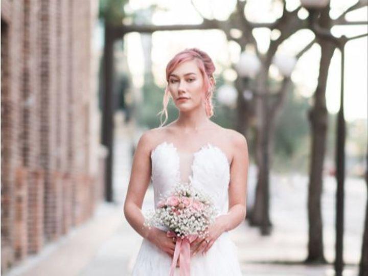 Tmx 1519537314 1a91af37679de016 1519537313 8c0a38c066b68582 1519537293307 4 Screen Shot 2018 0 Tampa wedding dress