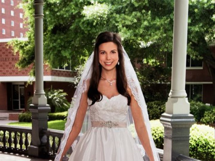Tmx 1519537314 93bec8187404a1f3 1519537313 7361f7770ed36683 1519537293308 6 Screen Shot 2018 0 Tampa wedding dress