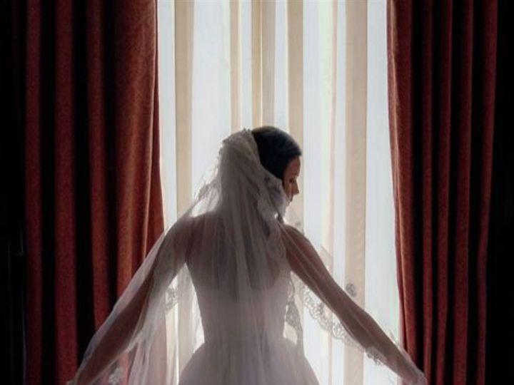 Tmx 1519537314 D7cd2443b31c876a 1519537314 Eeb396cf8ece73e5 1519537293310 8 Screen Shot 2018 0 Tampa wedding dress