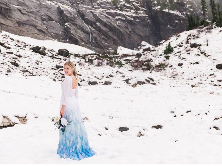 Tmx 1519537314 Ee7dfa649b5acd9b 1519537312 D5a24f9a88eaba9b 1519537293307 3 Screen Shot 2018 0 Tampa wedding dress