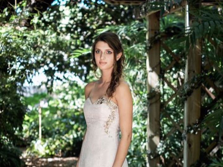 Tmx 1519537315 08ecd95efcf1c40a 1519537314 Fc551cf404eca42b 1519537293310 9 Screen Shot 2018 0 Tampa wedding dress