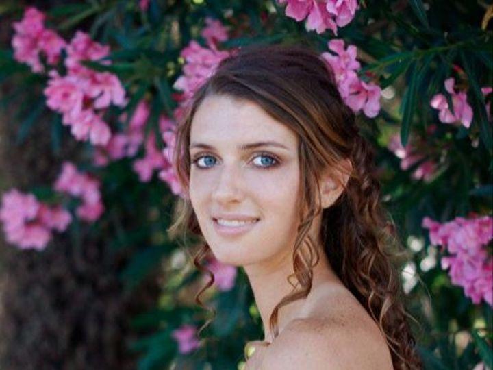 Tmx 1519537315 F95a094a86b0108b 1519537314 9c1bb74e5881dc53 1519537293311 10 Screen Shot 2018  Tampa wedding dress