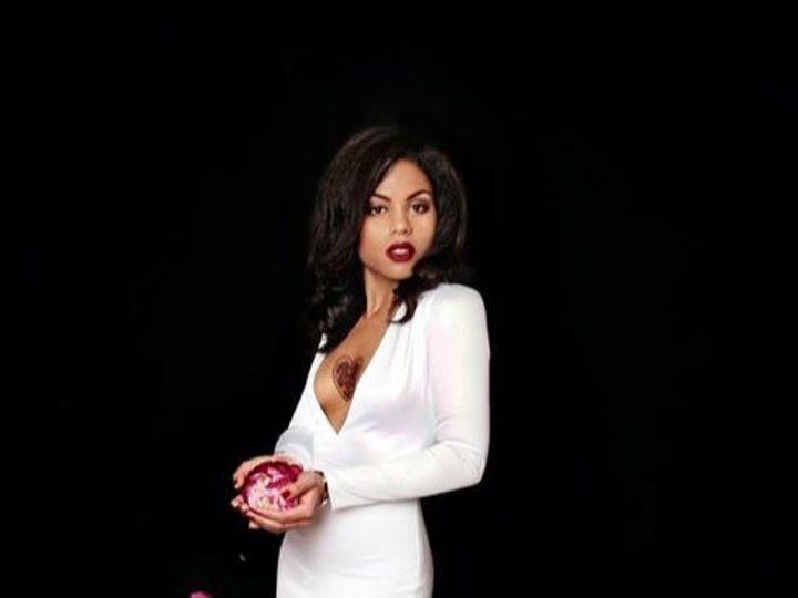 Tmx 1519537316 B7a6b862cd4e21e5 1519537315 1a250ff4716b7178 1519537293312 12 Screen Shot 2018  Tampa wedding dress
