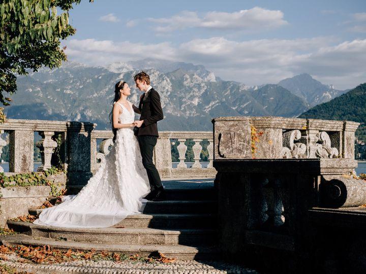 Tmx Honeymoon Photos Portraits 002 51 975093 V1 Tampa wedding dress
