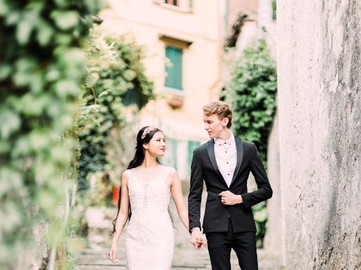 Tmx Js 186 51 975093 Tampa wedding dress
