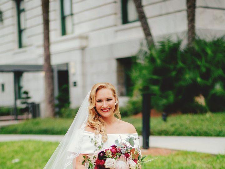 Tmx Sfh0613 51 975093 V1 Tampa wedding dress