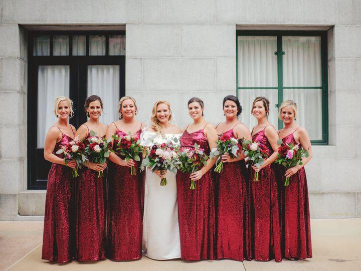 Tmx Sfh0637 51 975093 Tampa wedding dress