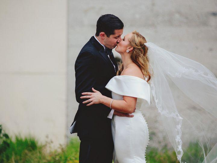 Tmx Sfh0760 51 975093 V1 Tampa wedding dress
