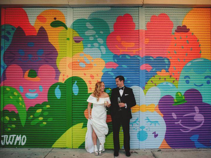 Tmx Sfh0817 51 975093 V1 Tampa wedding dress