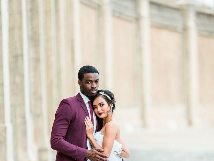 Tmx Terrace Romance Lakeland Fl Styled 100 Of 110 51 975093 V1 Tampa wedding dress