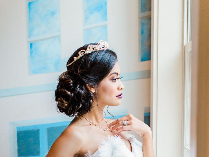Tmx Terrace Romance Lakeland Fl Styled 89 Of 110 51 975093 V1 Tampa wedding dress