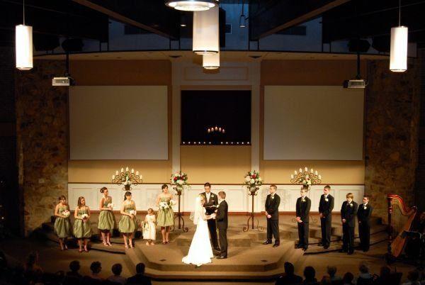 Tmx 1268371435784 Knightweddingdownsizedpixels Longview wedding ceremonymusic