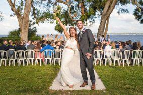 Brian Miller Weddings