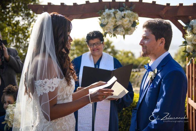 interfaith wedding 51 1066093 1557880388