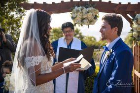 Taylored 2 U Weddings