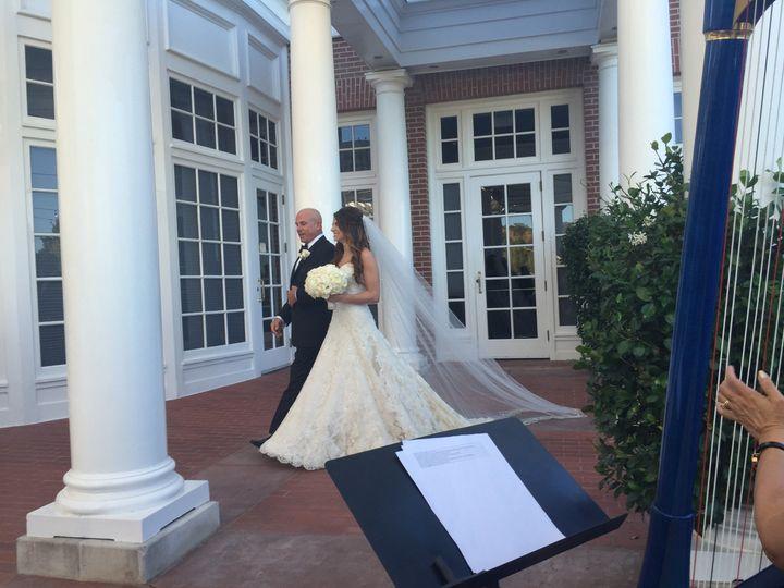 Tmx 1481250296863 Img0479 Beverly Hills, California wedding ceremonymusic