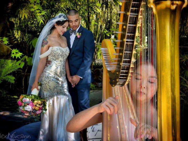 Tmx 1481250823386 11000159102047681967375742057333454033198112o Beverly Hills, California wedding ceremonymusic