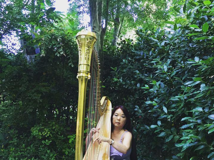 Tmx 1481250838289 Img0171 Beverly Hills, California wedding ceremonymusic