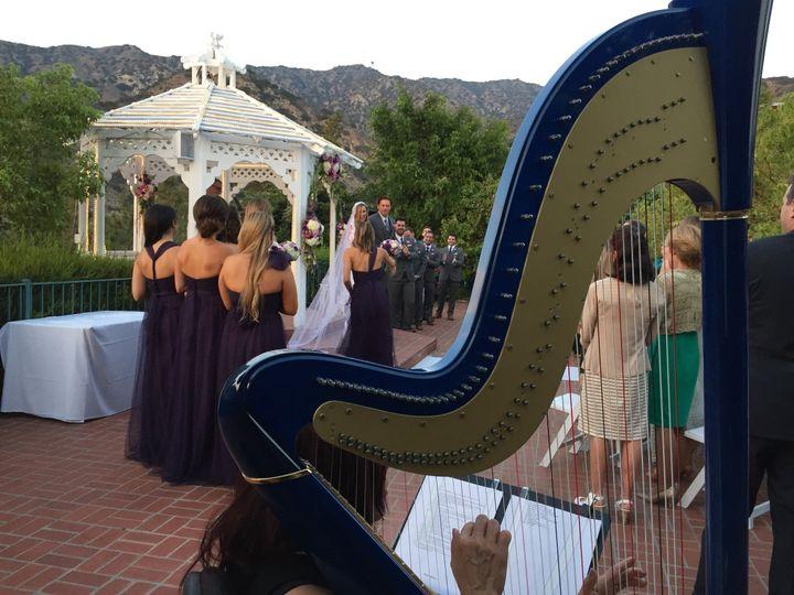 Tmx 1481250883729 Img0585 Beverly Hills, California wedding ceremonymusic