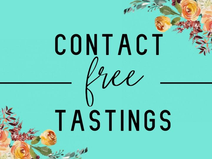 Tmx Contact Free Tastings Made With Postermywall 51 1896093 158602125975759 Saint Louis, MO wedding cake