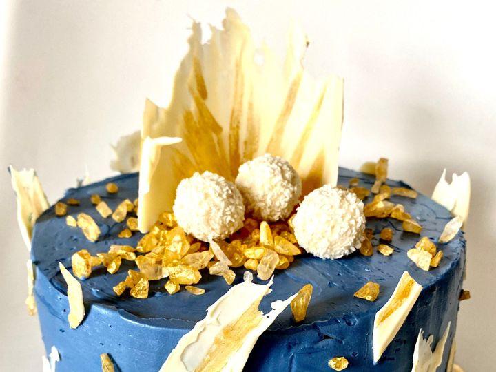 Tmx Image0 51 1896093 157798576682171 Saint Louis, MO wedding cake