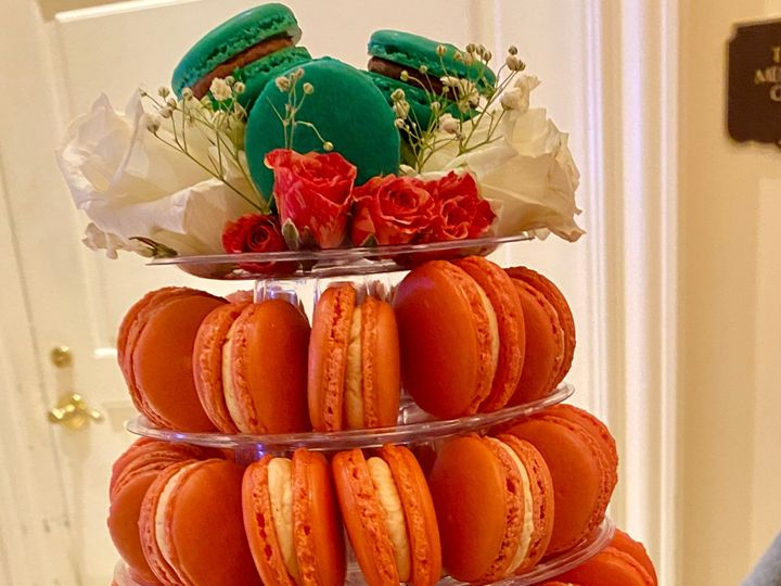 Tmx Img 0875 51 1896093 158189912359243 Saint Louis, MO wedding cake
