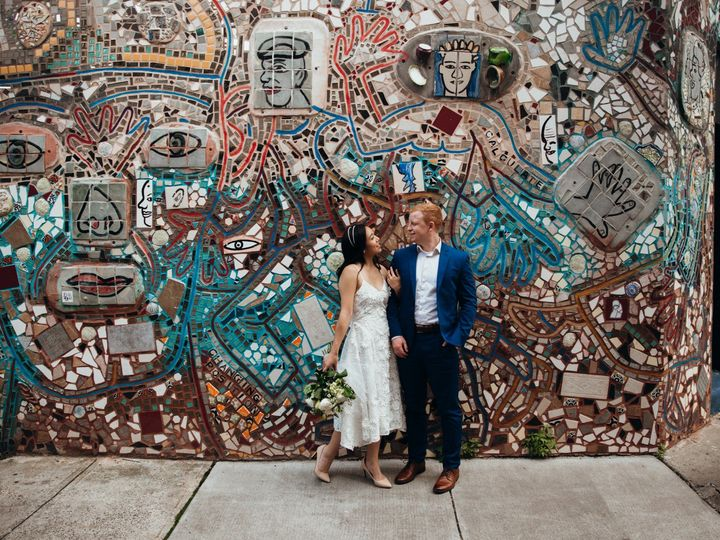 Tmx Celia Josh 01 51 1907093 159129320330820 Lancaster, PA wedding photography