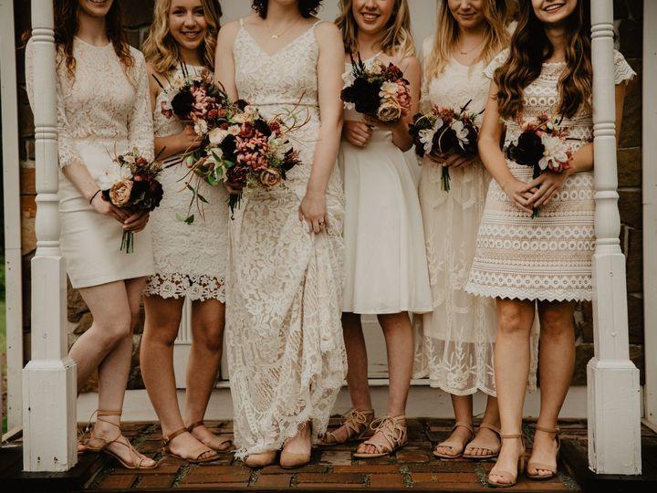 Tmx Deritter 143 51 1907093 157929343760814 Lancaster, PA wedding photography