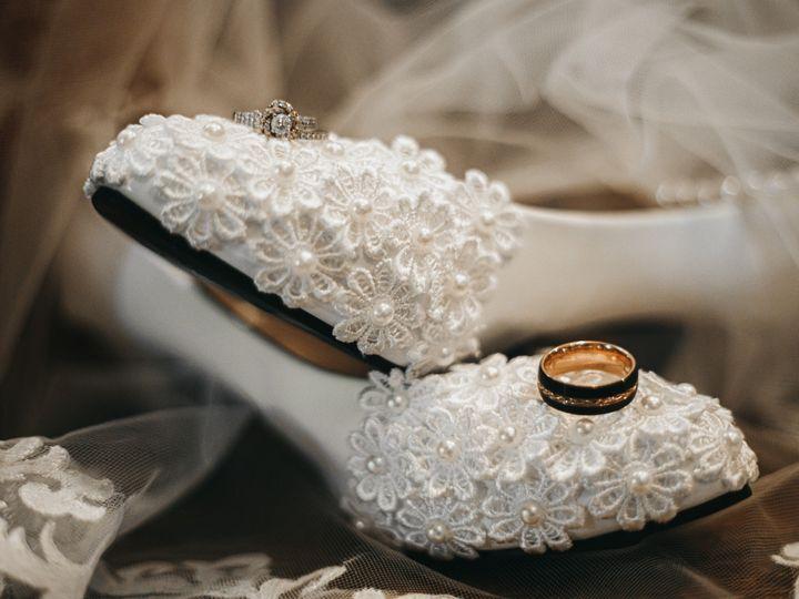 Tmx Img 0879 51 1907093 157929349192960 Lancaster, PA wedding photography