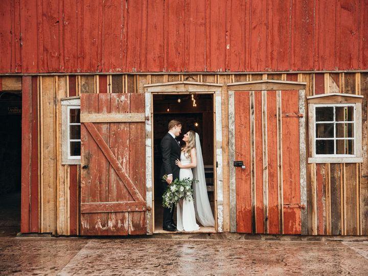 Tmx Lori Serge Mine 02 51 1907093 159129333346210 Lancaster, PA wedding photography