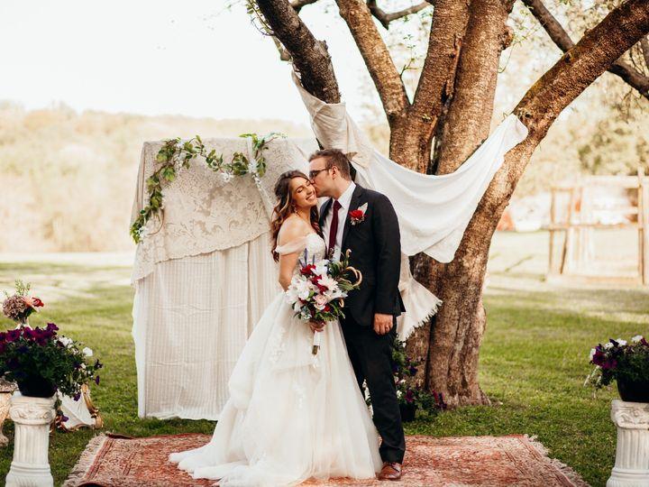 Tmx Mr Mrs Spiegel 283 51 1907093 159129310545611 Lancaster, PA wedding photography