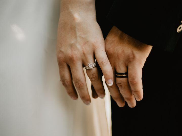 Tmx Raduchel450 51 1907093 157929349455331 Lancaster, PA wedding photography