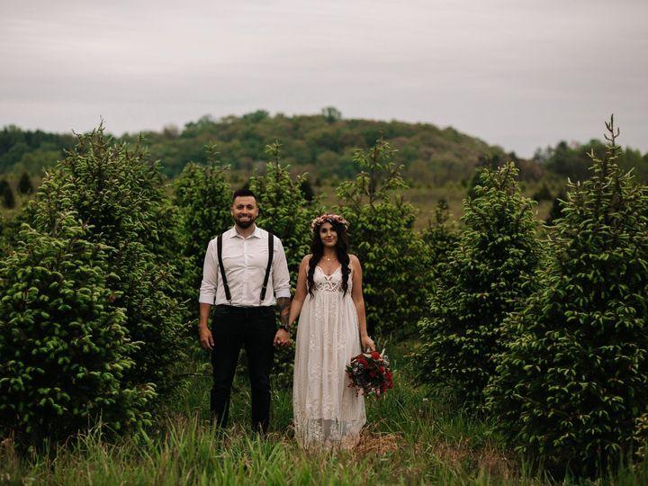 Tmx Rita Tilghman Mine 07 51 1907093 159129341127177 Lancaster, PA wedding photography