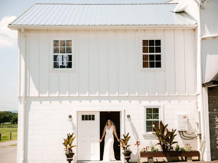 Tmx Sneak Peek 08 51 1907093 159716416878455 Lancaster, PA wedding photography