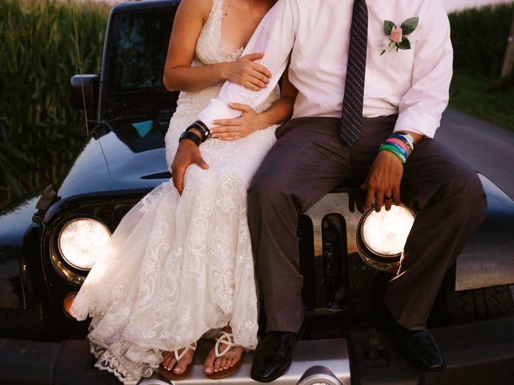 Tmx Sneak Peek 18 51 1907093 159716419111431 Lancaster, PA wedding photography