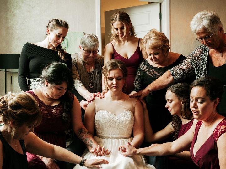 Tmx Sneak Thomas 06 51 1907093 158083108523839 Lancaster, PA wedding photography