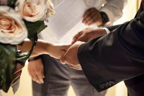Wedding Pro Photo & Video
