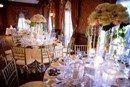 Tmx 1219245863670 Centerpieces130x130 Somerville, NJ wedding planner