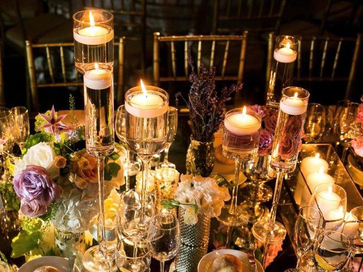 Tmx 1529581204 F5245693fa4b4c65 1529581203 740aa7b623f45d64 1529581201907 1 CaptureCapture Somerville, NJ wedding planner