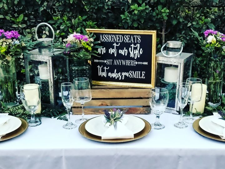 Tmx Backyard Table By Lilly 51 1887093 159173901144421 Camarillo, CA wedding catering