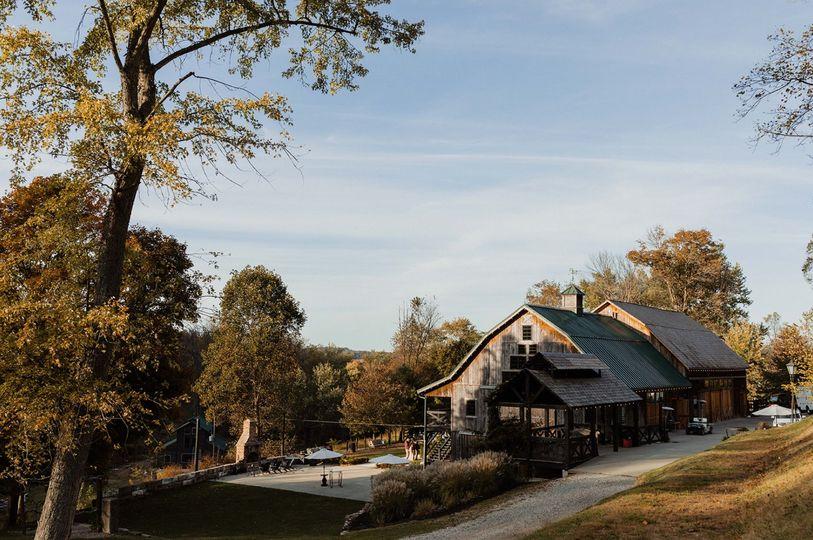 Rivercrest Farm