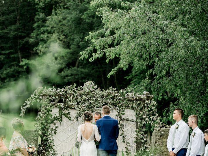 Tmx Gebhardt 386 51 697093 158439308491366 Dover, OH wedding venue