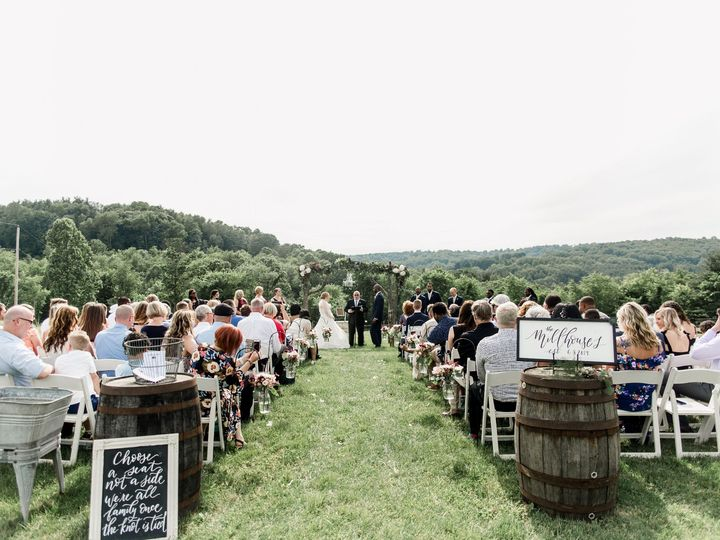 Tmx Millhouse 262 51 697093 158439301177110 Dover, OH wedding venue
