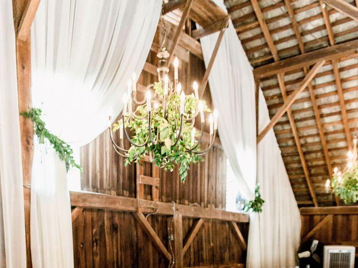 Tmx Ritter 221 51 697093 158439297090167 Dover, OH wedding venue