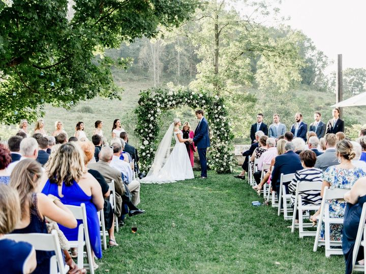 Tmx Ritter 436 1 51 697093 158439296019289 Dover, OH wedding venue