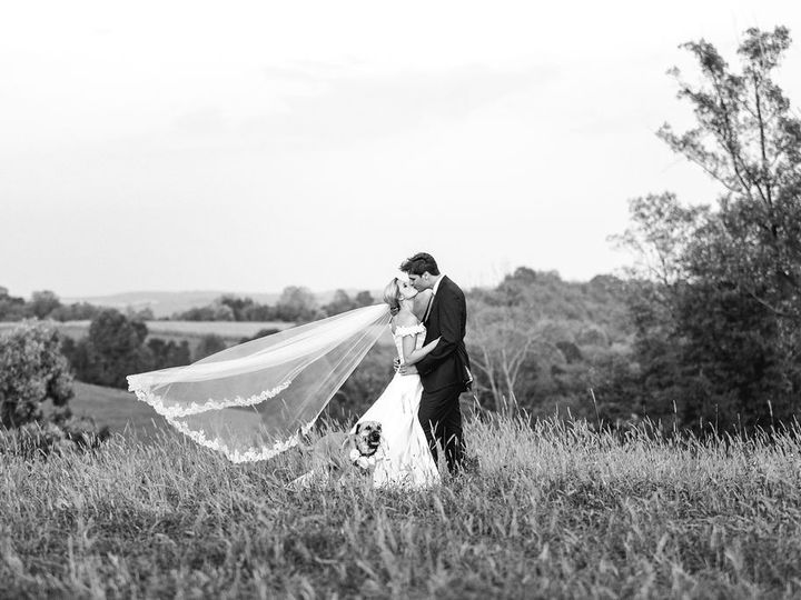 Tmx Ritter 660 51 697093 158439286550202 Dover, OH wedding venue