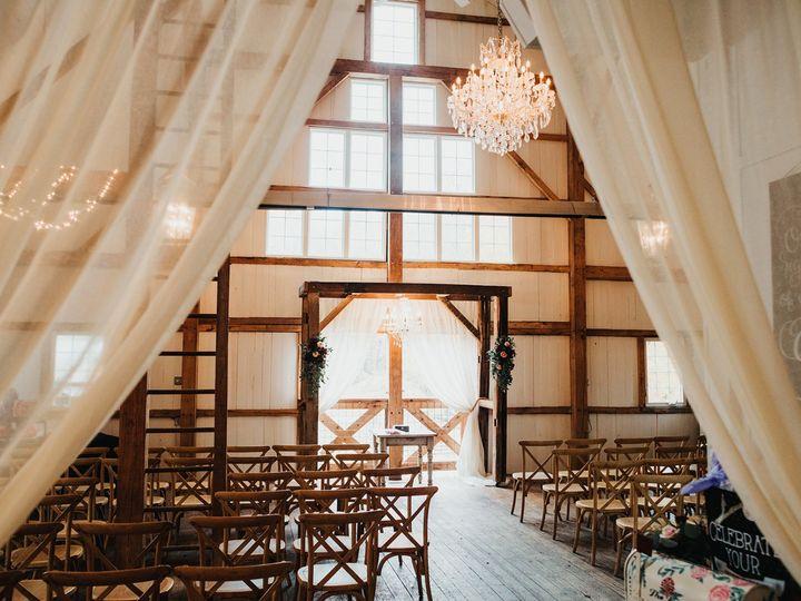 Tmx Screen Shot 2020 01 31 At 10 26 39 Am 51 697093 158439315025529 Dover, OH wedding venue