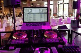 DJ IceKold Entertainment